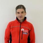 Massimo-Righetto-nordic-walking-montecchio-maggiore-vicenza