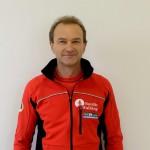 Silvano-Bettega-nordic-walking-montecchio-maggiore-vicenza