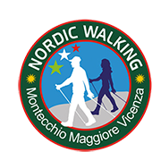 Nordic Walking Montecchio