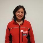 Laura-Righetto-nordic-walking-montecchio-maggiore-vicenza