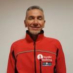 Nereo-Ambrosini-nordic-walking-montecchio-maggiore-vicenza