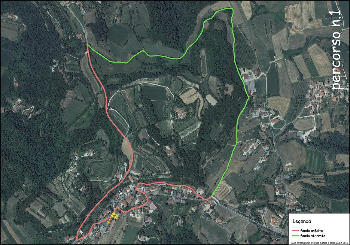 nordic-walking-montecchiomaggiore-nwpark-percorso01