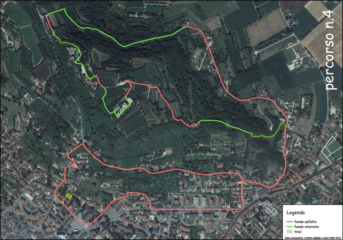 nordic-walking-montecchiomaggiore-nwpark-percorso04