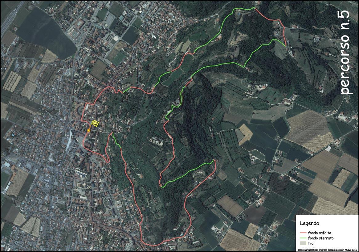 nordic-walking-montecchiomaggiore-nwpark-percorso05