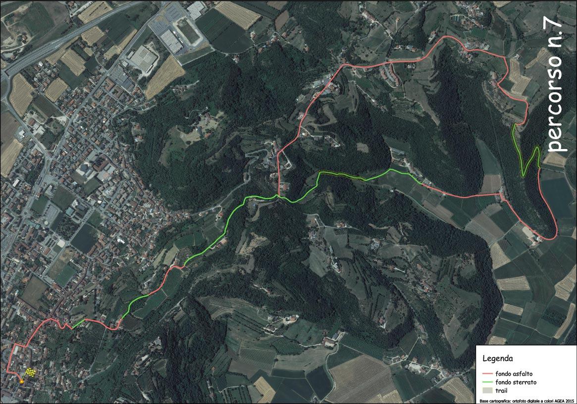 nordic-walking-montecchiomaggiore-nwpark-percorso07
