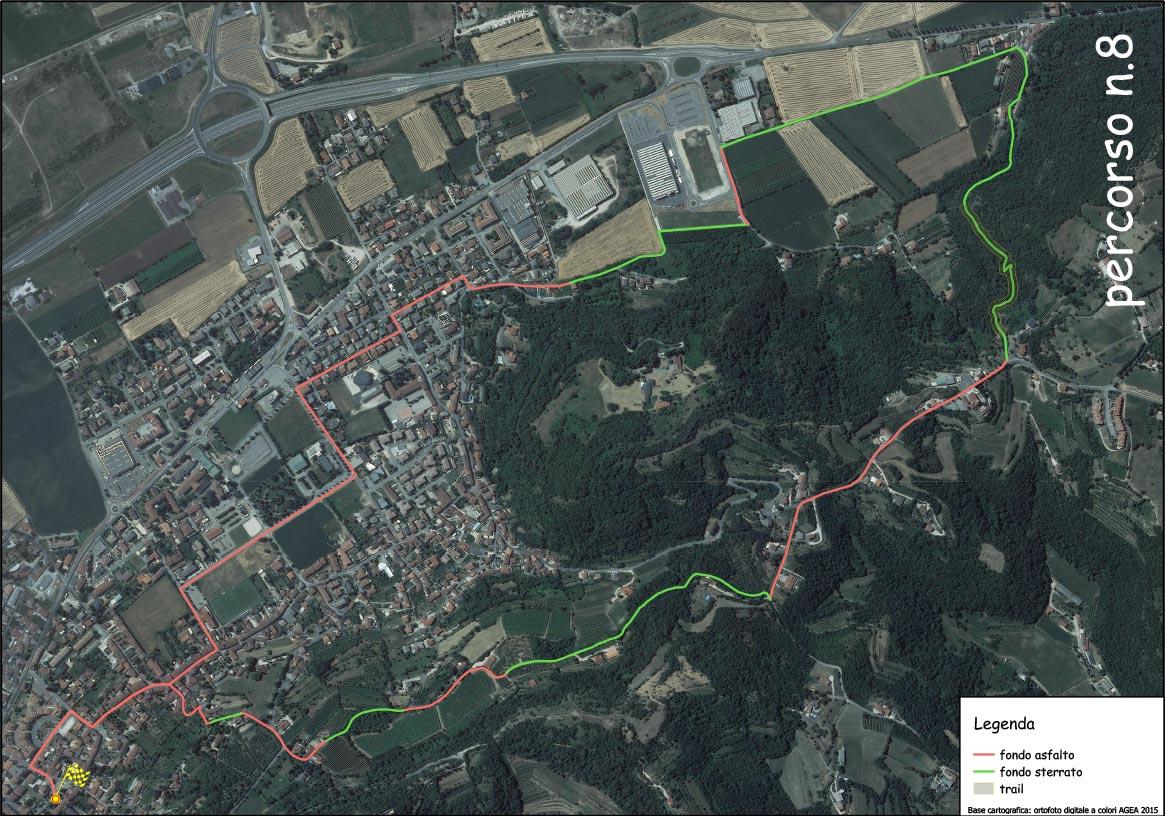 nordic-walking-montecchiomaggiore-nwpark-percorso08