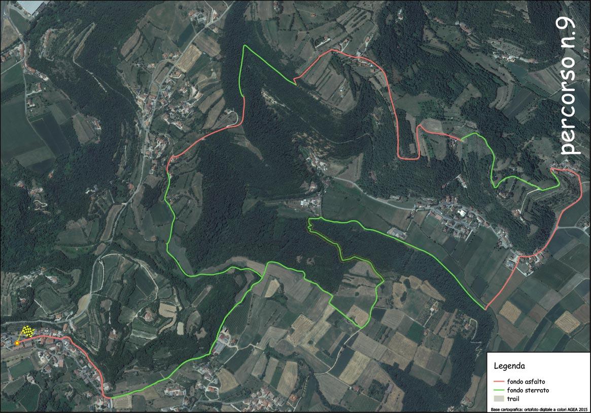 nordic-walking-montecchiomaggiore-nwpark-percorso09