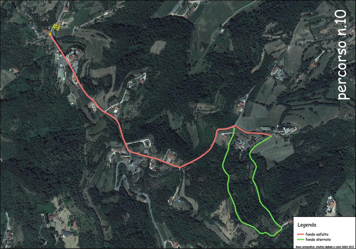 nordic-walking-montecchiomaggiore-nwpark-percorso10